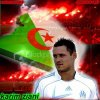 national-algeria