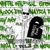 "FLX - Bandana Vert (""White Weezy vol.2"" - 2012)"