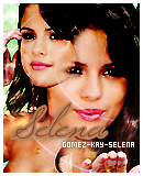 Photo de gomez-kay-selena