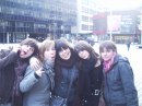 Photo de x-smilOw-x3