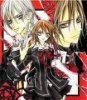 vampire-knight71850