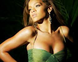 sublime rihanna !!!!!!!!
