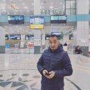 Photo de tariq75