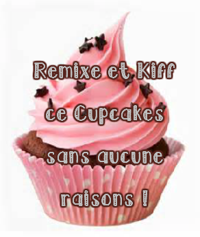 Remixe & Kiff ♥