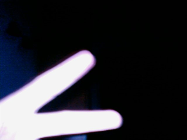 *  69 Road m0w - l0w  *  Avenue Happyness : Sloow Down, Be Quiet Pleease &&` Keep The Smiile  *  =D