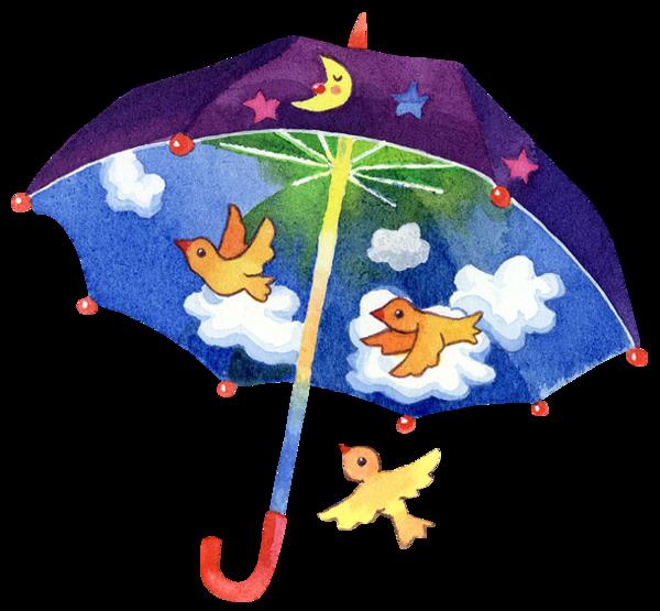 je vous offre se parapluie car aujourd hui on va en avoir besoin