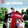 Live while we're young_One Direction