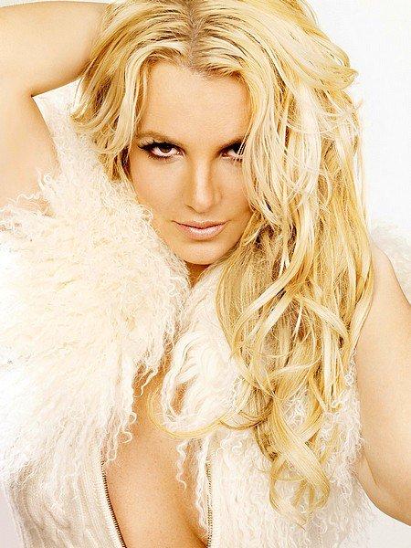 Ta source d'actualité sur Britney Spears !