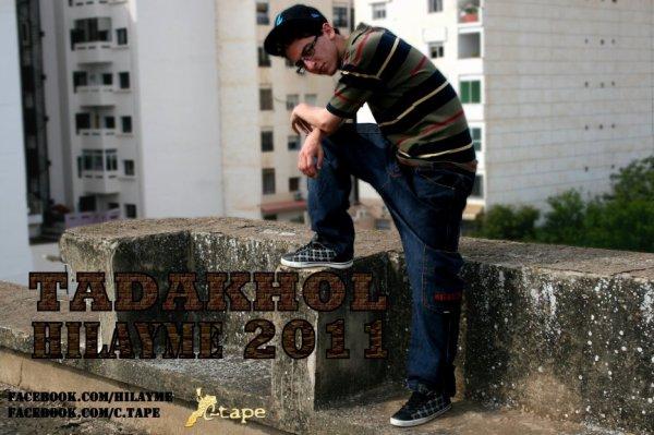 TADAKHOL (2011)