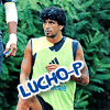 Lucho-production