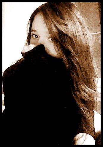 *Je voudrais vivre l'Histoiire de Shakespeare, et pouvoir renaître de mes cendre comme un Phéniix..♥