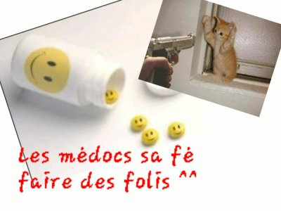 Exemple Montage 1