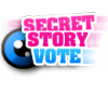 secretstory-vote