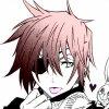 Sakura-x-vampire-Sasuke