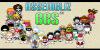 BBS-Assembliz
