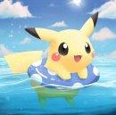 Photo de Pokemon-KoKoRo