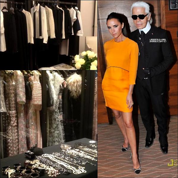 Blog de Lagerfeld-Karl