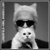 Lagerfeld-Karl