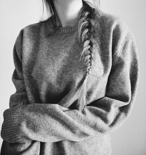 A certain moment je sais pas si je vais mieux ou si la douleur est toujours là, et que je me suis juste habitué à elle.
