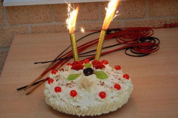 gâteau 2