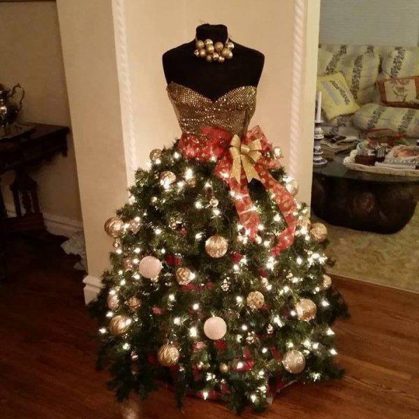 J aimerais la même pour Noël :)