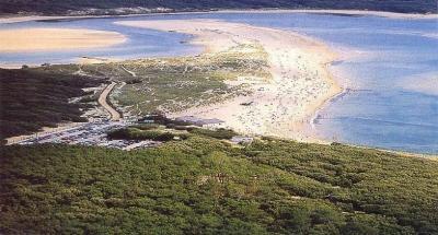 Mon ti coin de paradis en Vendée