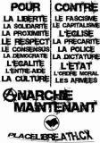 Photo de anarkios