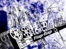 Photo de Flap-flap