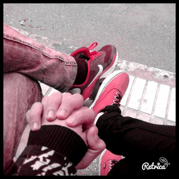 ♥ ♥ aziar