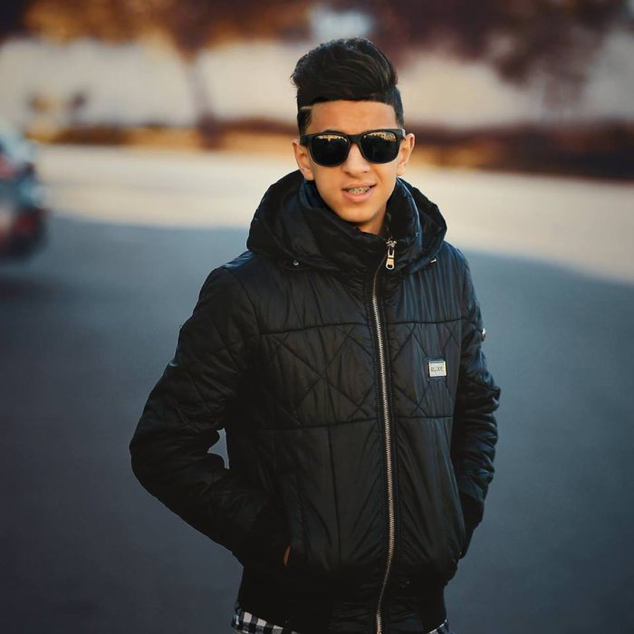 khalid-140's blog