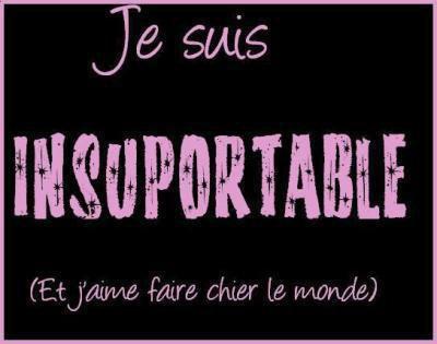 """"""" Une Autre Vie """" ..."""