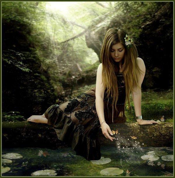 """"""" Il meurt lentement """"... Celui qui ne voyage pas , celui qui ne lit pas, celui qui n'écoute pas de musique , celui qui ne sait pas trouver """" !"""