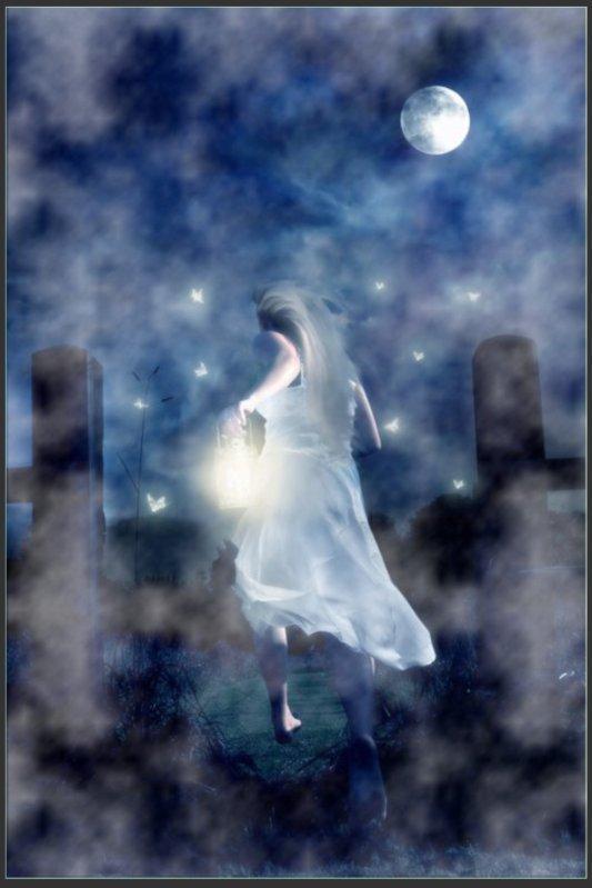 """""""Un rêve sans étoiles est un rêve oublié."""""""