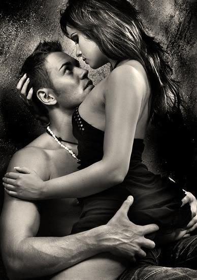 """"""" Aime moi comme tu n'as jamais aimé """"..."""