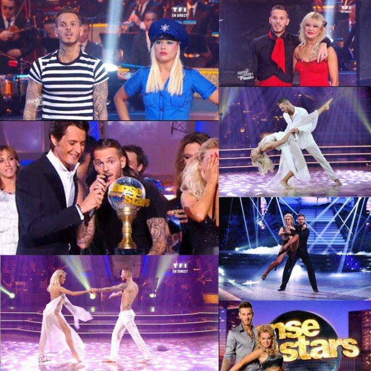 """Un nouveau jury dans """"Danse avec les stars"""" ?"""