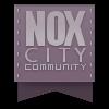 Photo de NOXCITY-community