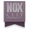 NOXCITY-community