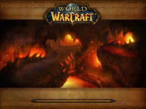 Chroniques de World of Warcraft VIII - Le Gouffre de Ragefeu