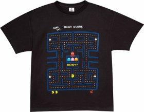 Pac-Man - Namco