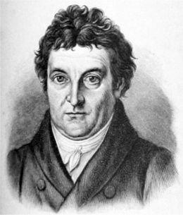 Discours à la nation allemande - Johann Gottlieb Fichte