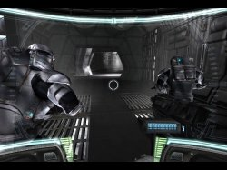 Star Wars - Republic Commando - LucasArts