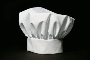 Atelier Cuisine - Saison 2 - Séance 1