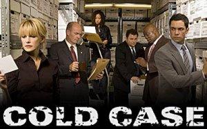 Cold  Case : Affaires classées - Présentation générale