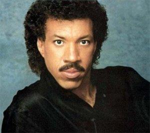 Lionel Richie, icône soul des années 80