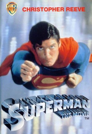 Superman - Richard Donner