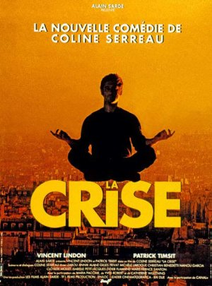 La Crise - Coline Serreau