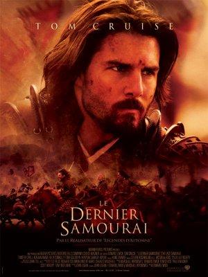 Le Dernier Samouraï - Edward Zwick