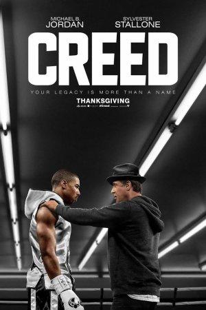 Creed - L'Héritage  de Rocky Balboa - Ryan Coogler