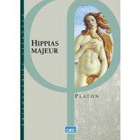 Le Grand Hippias - Platon