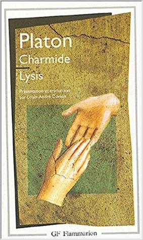 Charmide - Platon